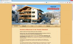 www.pension-oberbach.at